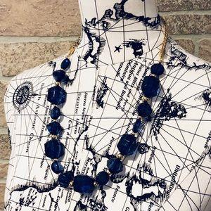 Necklace • Bloomingdales